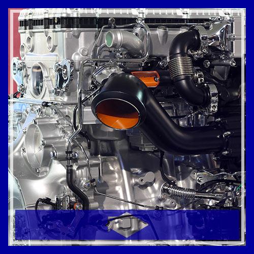 Autoricambi-motore-Seregno