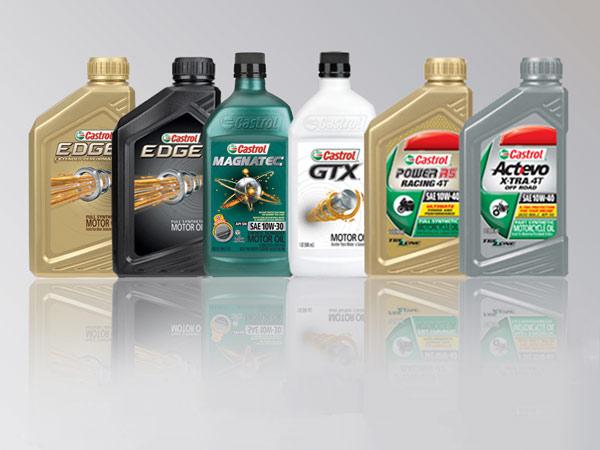 Fornitori-liquido-refrigerante-Seregno