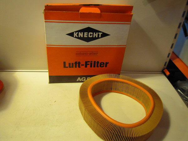 Fornitura-filtro-abitacolo-Cantu