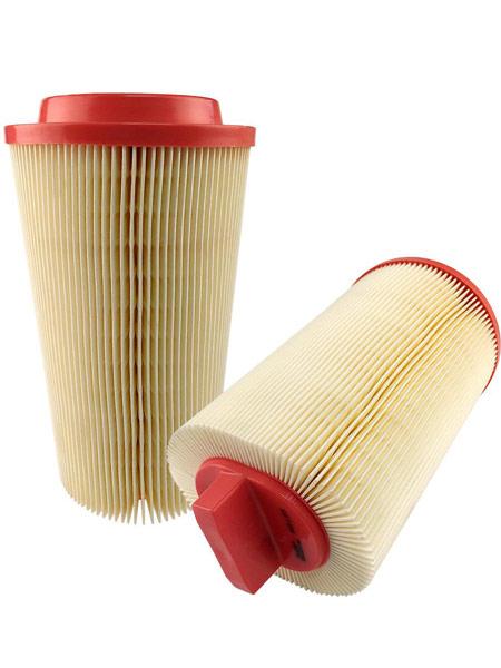 Fornitura-filtro-aria-motore