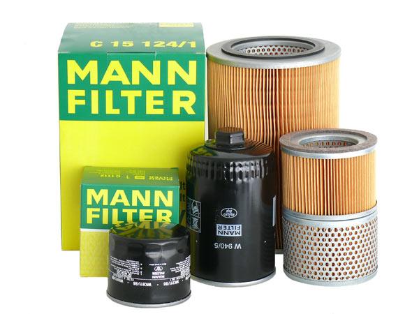 Fornitura-filtro-olio-Seregno