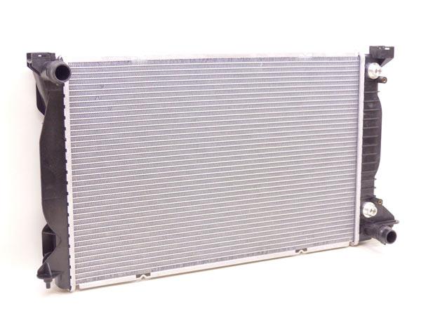 Fornitura-impianto-di-raffreddamento-Seregno
