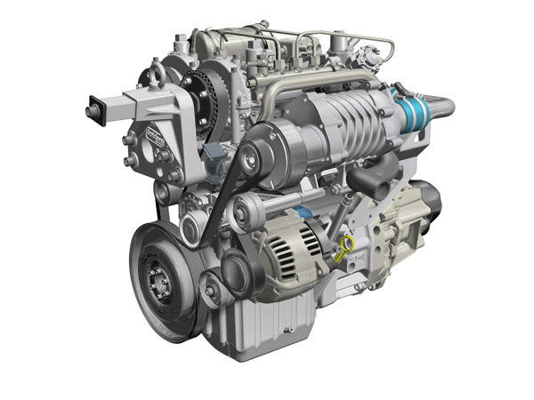 Ricambi-filtri-motore-Seregno